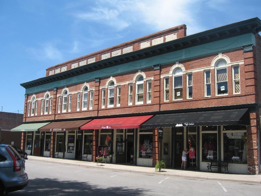5079091-summerville_historic_district_Summerville