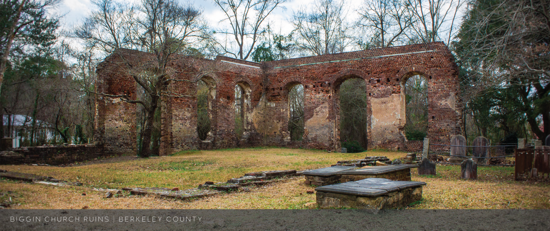 Berkeley-County-with-Text_Biggin-Church-Ruins-12