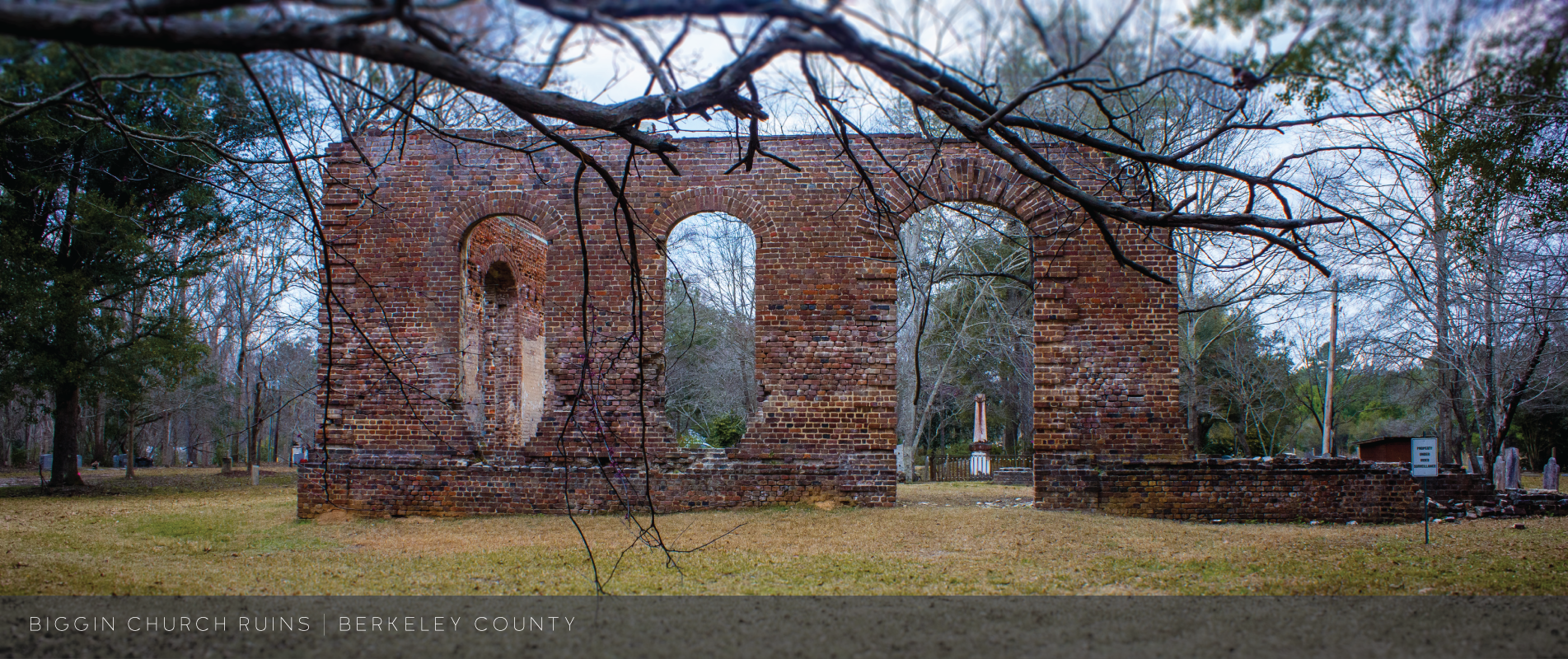 Berkeley-County-with-Text_Biggin-Church-Ruins-13