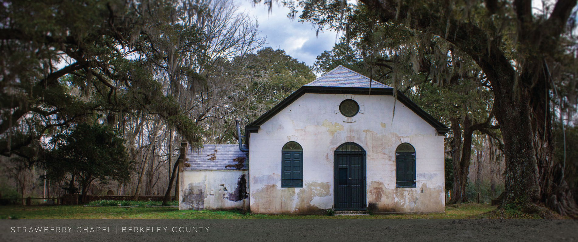 Berkeley-County-with-Text_Strawberry-Chapel-09
