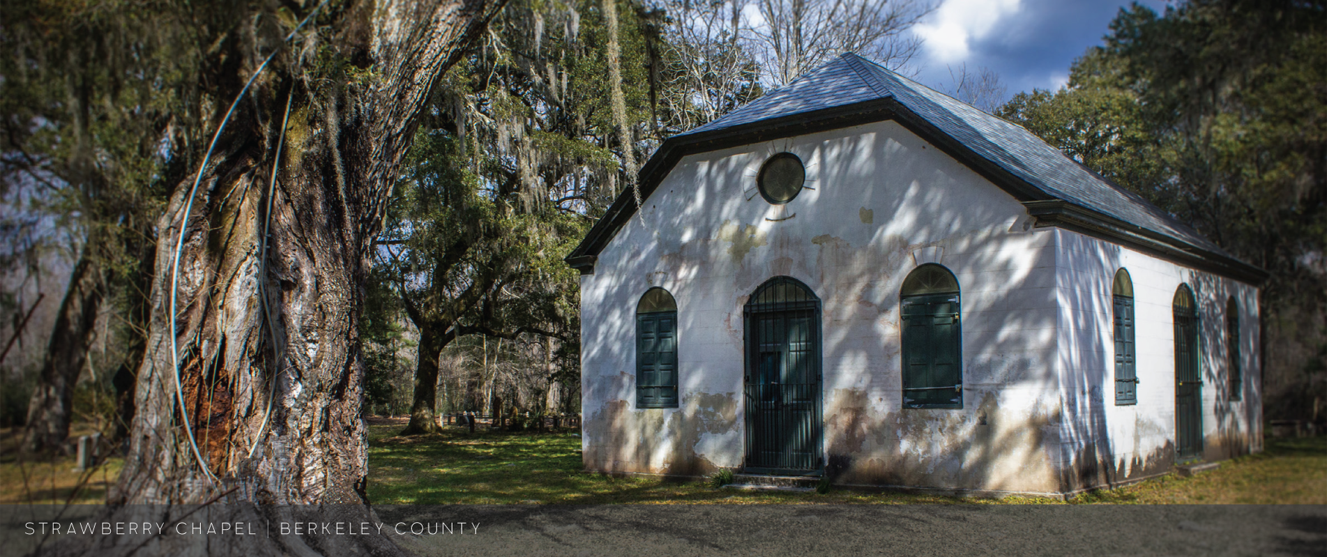 Berkeley-County-with-Text_Strawberry-Chapel-10