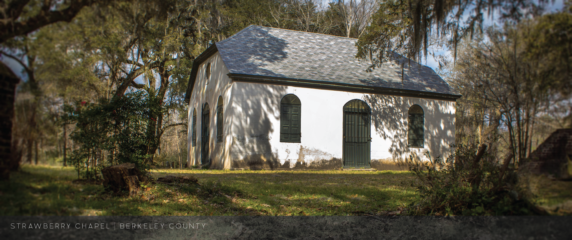 Berkeley-County-with-Text_Strawberry-Chapel-11
