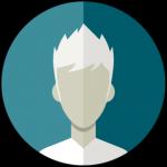 profile default-02