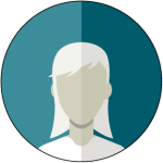 profile default-03